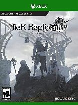 Buy NieR Replicant ver.1.22474487139... - Xbox One/Series X|S (Digital Code) Game Download