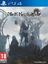 Buy NieR: Replicant ver.1.22474487139... - PS4 (Digital Code) Game Download