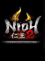 Buy Nioh 2 Complete Edition  Game Download
