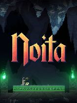 Buy Noita Game Download