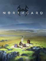 Buy Northgard Game Download