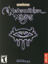 Buy Neverwinter Nights: Enhanced Edition  Game Download