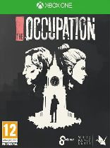 Buy The Occupation - Xbox One (Digital Code) Game Download