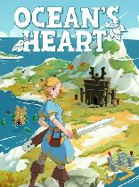 Buy Ocean's Heart Game Download