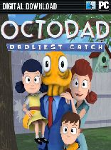 Buy Octodad: Dadliest Catch Game Download