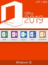 Buy Microsoft Office 2019 Professional Plus Game Download