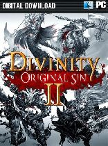 Buy Divinity: Original Sin 2 Definitive Edition Game Download