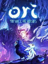 Buy Ori and the Will of the Wisps Game Download