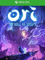 Buy Ori and the Will of the Wisps - Xbox One (Digital Code) Game Download