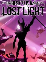 Buy Oscura: Lost Light Game Download