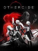 Buy Othercide  Game Download