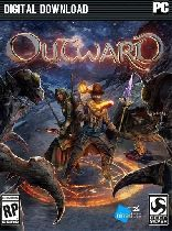 Buy Outward Game Download