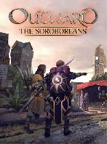Buy Outward - The Soroboreans Game Download