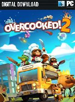Buy Overcooked! 2 Game Download