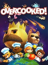 Buy Overcooked Game Download