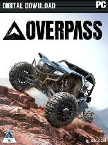 Buy Overpass Game Download
