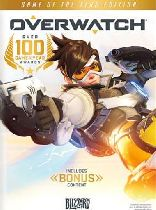 Buy Overwatch Game Of The Year Edition Game Download