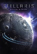 Buy Stellaris: Synthetic Dawn Story Pack (DLC) Game Download