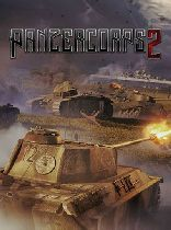 Buy Panzer Corps 2 Field Marshal Edition Game Download