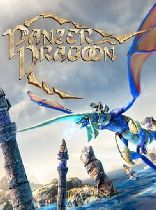 Buy Panzer Dragoon: Remake Game Download