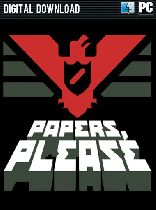 Buy Papers, Please Game Download