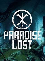 Buy Paradise Lost Game Download