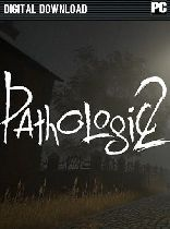 Buy Pathologic 2 Game Download