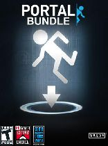 Buy Portal Bundle Game Download