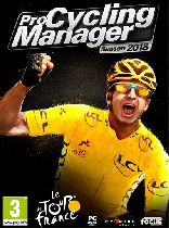 Buy Pro Cycling Manager 2018 Game Download