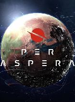Buy Per Aspera Game Download