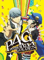 Buy Persona 4 Golden Game Download