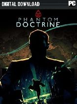 Buy Phantom Doctrine Game Download