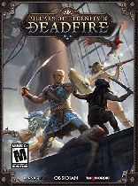 Buy Pillars of Eternity II: Deadfire Game Download