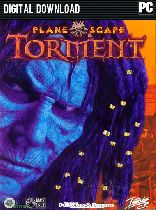 Buy Planescape: Torment - Enhanced Edition Game Download