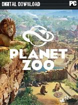 Buy Planet Zoo [EU] Game Download