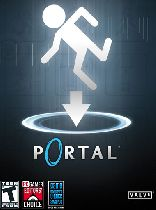 Buy Portal Game Download