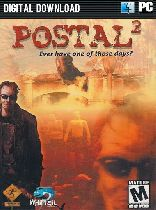 Buy Postal 2 Game Download