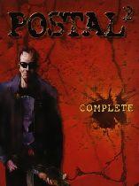 Buy POSTAL 2 Complete Game Download