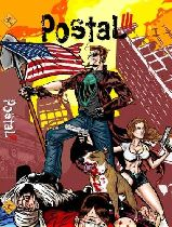 Buy Postal 3 Game Download