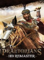 Buy Praetorians - HD Remaster [EU] Game Download