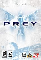 Buy Prey (2006) Game Download
