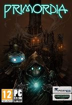 Buy Primordia Game Download