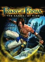 Buy Prince of Persia: The Sands of Time Game Download