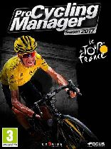 Buy Pro Cycling Manager 2017 Game Download