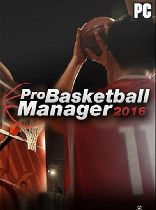 Buy Pro Basketball Manager 2016 Game Download