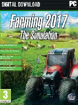 Buy Professional Farmer 2017 Game Download