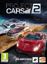 Buy Project CARS 2 Game Download