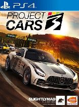 Buy Project CARS 3 - PS4 (Digital Code) Game Download