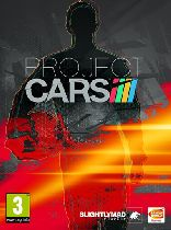 Buy Project CARS Game Download