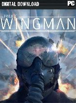 Buy Project Wingman Game Download